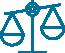 conveyance lawyer